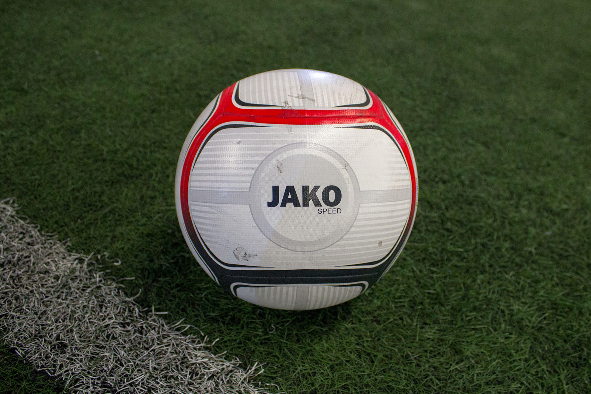 Jako Speed Trainingsball
